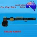 iPad Mini Handsfree Port flex cable [Black]
